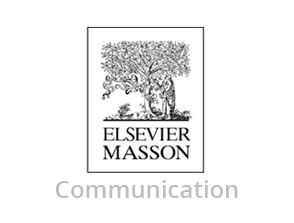 Marketing direct Elsevier-36nco